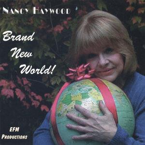 Nancy Haywood 歌手頭像