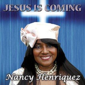 Nancy Henriquez 歌手頭像