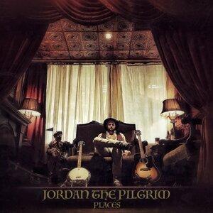 Jordan the Pilgrim 歌手頭像