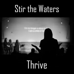 Thrive Ministries 歌手頭像