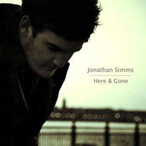 Jonathan Simms 歌手頭像