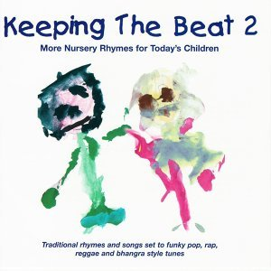 Keeping the Beat 歌手頭像