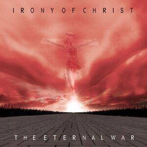 Irony of Christ 歌手頭像