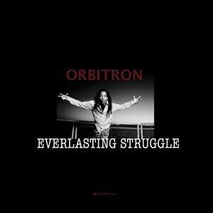 Orbitron 歌手頭像