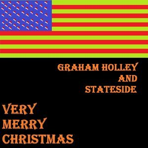 Graham Holley and Stateside 歌手頭像