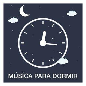 Zen Nadir & Musica Relajante Voyage & Musica Para Dormir 歌手頭像