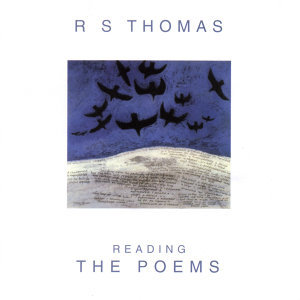 R S Thomas 歌手頭像