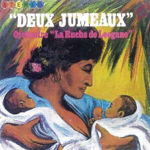 Orchestre La Ruche de Leogane 歌手頭像