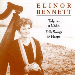 Elinor Bennett