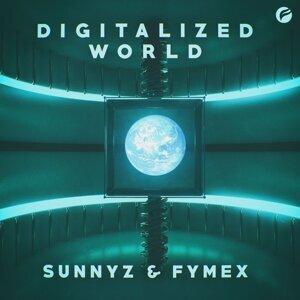 SunnYz & Fymex 歌手頭像