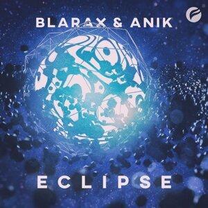 Blarax & Anik 歌手頭像