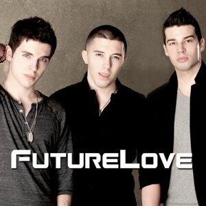 FutureLove 歌手頭像