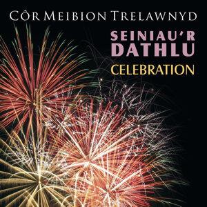 Cor Meibion Trelawnyd Male Voice Choir 歌手頭像
