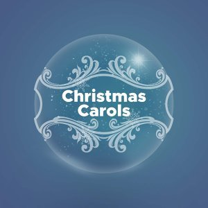 Christmas Canon Specialists & Kids Christmas Songs Orchestra & DJ Christmas 歌手頭像
