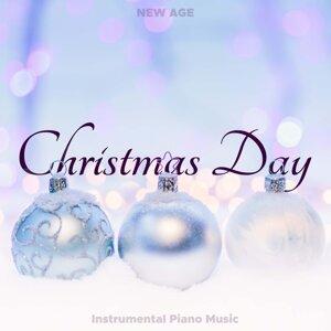 Navidad Clasico & Christmas Hits Collective & Christmas Party Ideas 歌手頭像