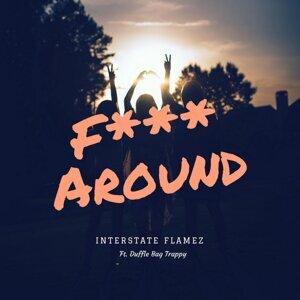Interstate Flamez 歌手頭像