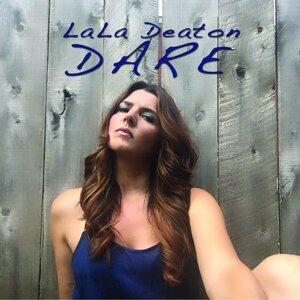 LaLa Deaton 歌手頭像