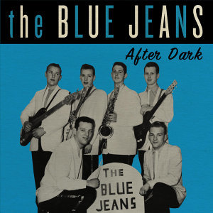 The Blue Jeans 歌手頭像
