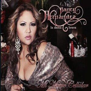 Nancy HernÁndez 歌手頭像