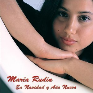 María Rudín (Andrea María) 歌手頭像
