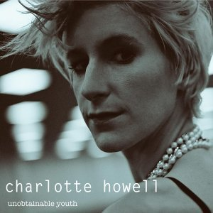 Charlotte Howell 歌手頭像