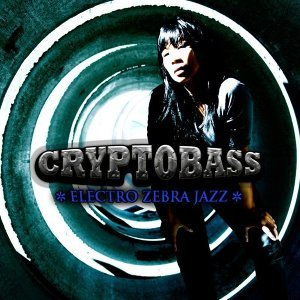 Crytpo Bass 歌手頭像