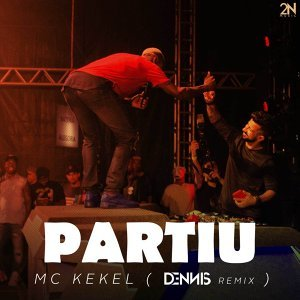 MC Kekel Feat. Dennis DJ 歌手頭像
