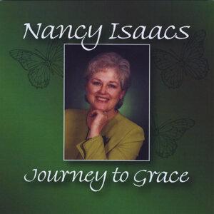 Nancy Isaacs 歌手頭像