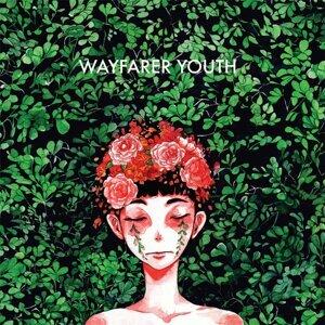 Wayfarer Youth 歌手頭像
