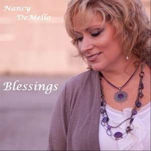 Nancy DeMello 歌手頭像