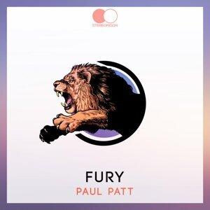 Paul Patt 歌手頭像