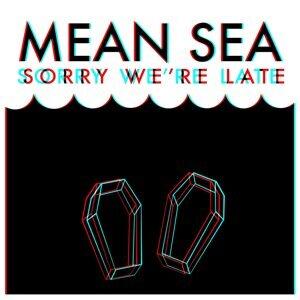 Mean Sea 歌手頭像