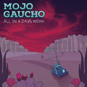 Mojo Gaucho 歌手頭像
