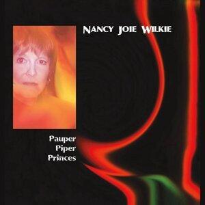 Nancy Joie Wilkie 歌手頭像