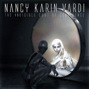 Nancykarin Vardi 歌手頭像