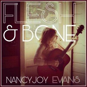 Nancyjoy Evans 歌手頭像