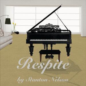 Stanton Nelson 歌手頭像