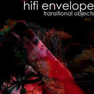 Hifi Envelope 歌手頭像