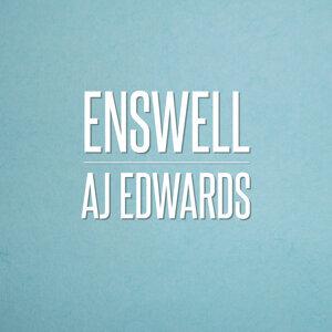 AJ Edwards 歌手頭像