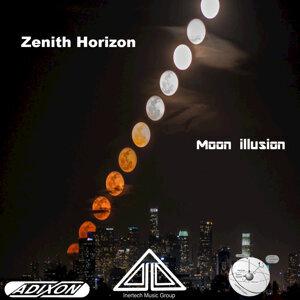 Zenith Horizon 歌手頭像