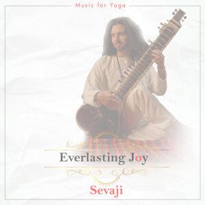 Sevaji 歌手頭像