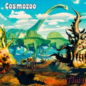 Cosmozoo 歌手頭像