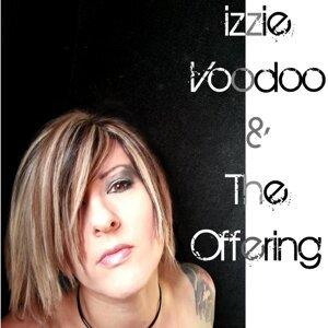 Izzie Voodoo, The Offering 歌手頭像