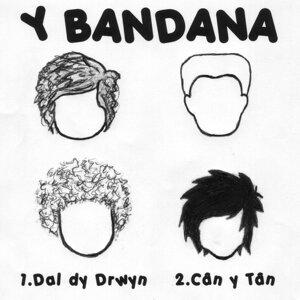 Y Bandana 歌手頭像