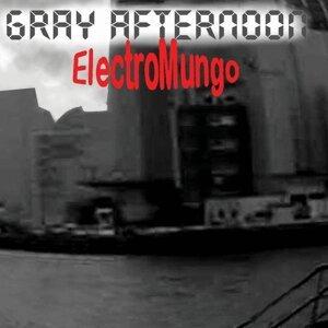 Electro Mungo
