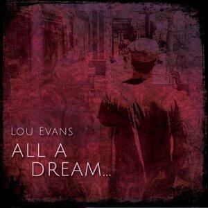 Lou Evans, Jake Chaplin 歌手頭像