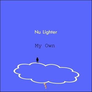 Nu Lighter 歌手頭像