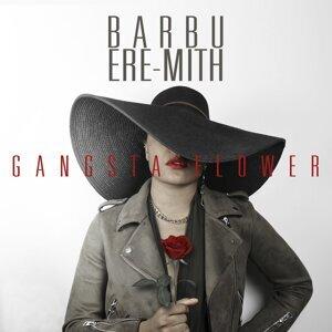 Barbu Ere-Mith 歌手頭像