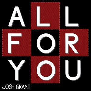 Josh Grant 歌手頭像