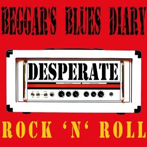 Beggar's Blues Diary 歌手頭像